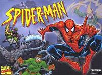 Spider-Man [2002]