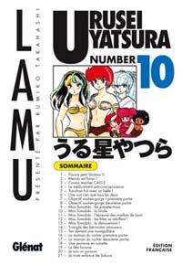 Lamu [#10 - 2007]