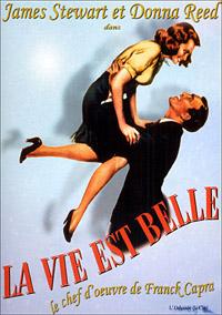 La vie est belle [1947]