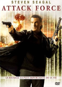 Attack Force [2007]