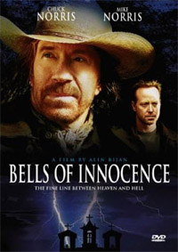 Bells of Innocence [2005]