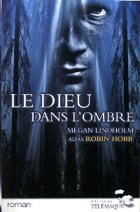 Le Dieu dans l'ombre [2004]