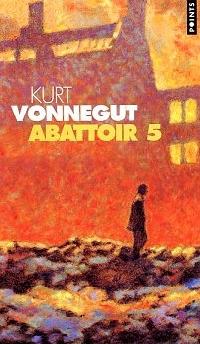 Abattoir 5 [1971]