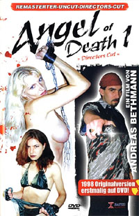 Angel of Death [2000]
