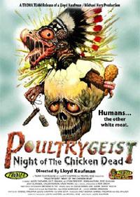 Poultrygeist [2007]