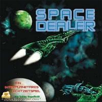 Space Dealer [2006]
