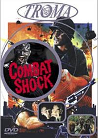 Combat Shock [2003]
