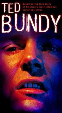 Ted Bundy [2003]