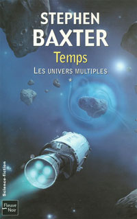 Les Univers Multiples : Temps #1 [2007]