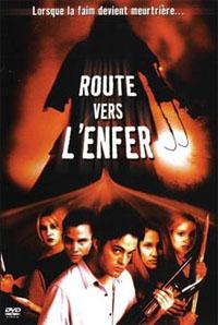 Détour : Route vers l'Enfer [2008]