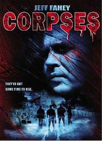 Corpses [2005]