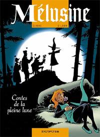 Mélusine : Contes de la pleine lune #10 [2002]