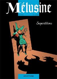 Mélusine : Superstitions #13 [2005]