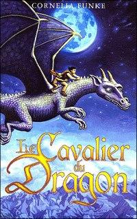Le Cavalier du Dragon [2005]