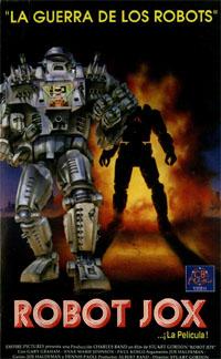 Les Gladiateurs de l'Apocalypse [1991]