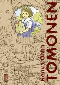 Tomonen [2007]