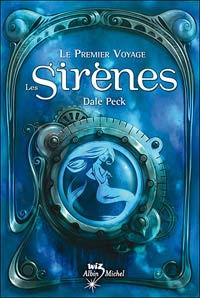 La Dérivante : Les Sirènes, premier voyage #1 [2007]
