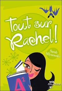 Sortilèges et sacs à main : Tous sur Rachel! [#3 - 2007]