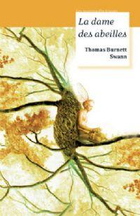 Le Cycle du Latium : La Dame des abeilles #2 [2006]