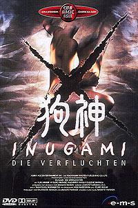 Inugami, l'esprit du mal [2002]