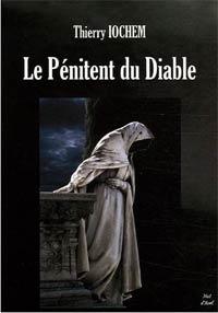 Le Pénitent du Diable [2005]
