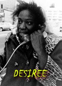 Désirée [1986]