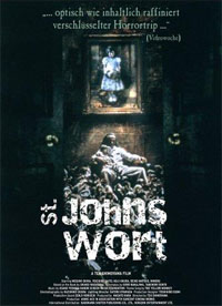 St John's Wort [2002]