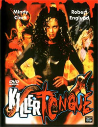 Killer Tongue [1998]