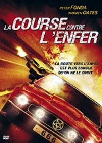 La Course contre l'Enfer [1976]