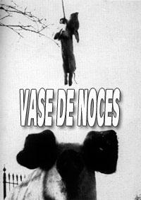 Vase de Noces [1975]