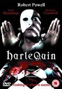 Harlequin [1981]