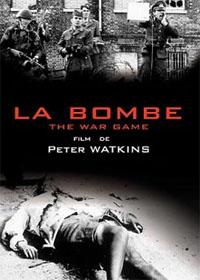 La Bombe [1968]