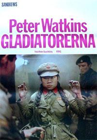 Les Gladiateurs : Les Gladiateur [1970]