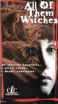 Surnaturel [1997]