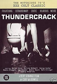 Thundercrack! [1997]