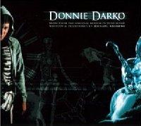 BO- OST Donnie Darko [2002]