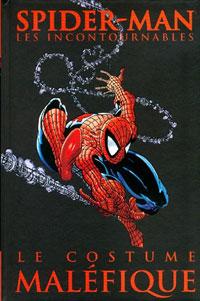 Les Incontournables Spider-Man [2007]