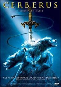 Cerberus : Le Gardien des enfers [2007]