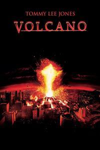 Volcano [1997]