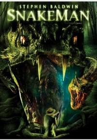 Snakeman [2007]