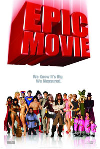 Big Movie [2007]