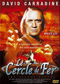 Le Cercle de fer [1978]