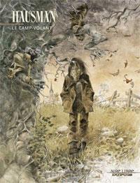Le Camp-Volant [#1 - 2007]