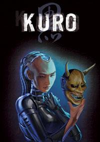 Kuro [2007]