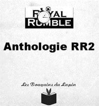 Royal Rumble [2007]