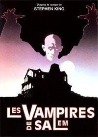 Les vampires de Salem [1980]