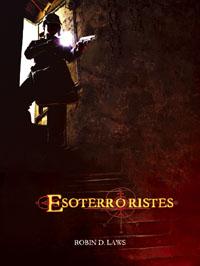 Esoterroristes [2005]