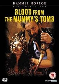 La Momie sanglante [1974]