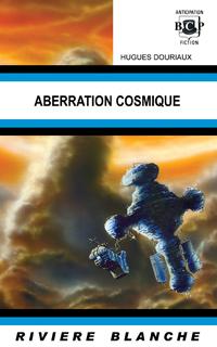 Aberration Cosmique [2007]