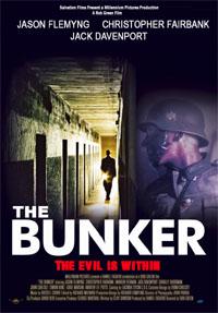 The Bunker [2003]